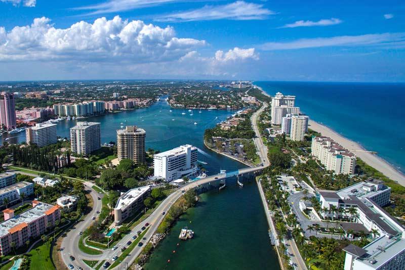 Floriad Coast